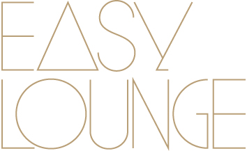 EASY LOUNGE Logo